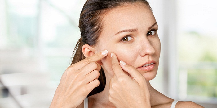 How To Prevent Skin Tags From Growing